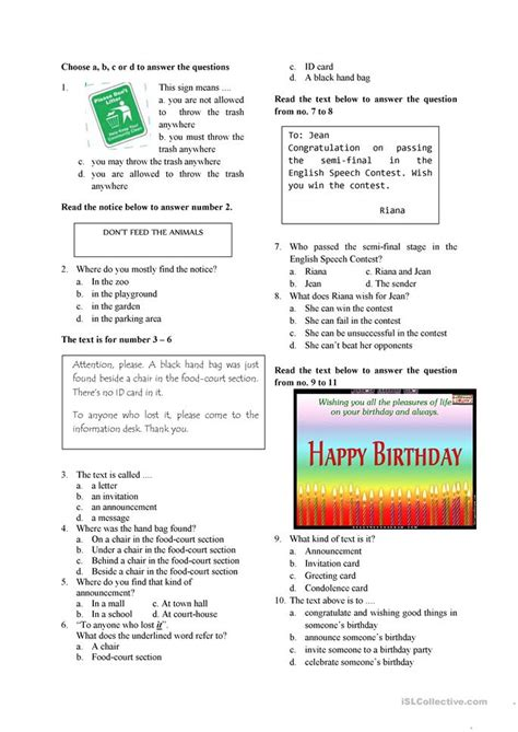 year 7 worksheets tes year 2 spag interactive