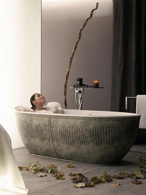 Bathroom Spa Tubs by Bathroom Trends Freestanding Bathtubs Bring Home The