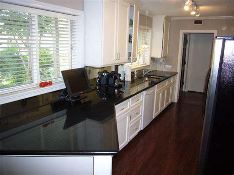 galley kitchen ideas galley kitchen designs kitchen decor design ideas