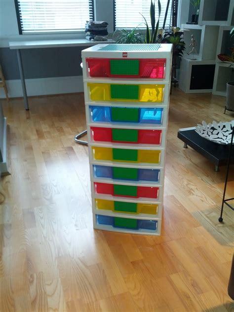 76 best ideas about Lego on Pinterest   Lego sets, Baking