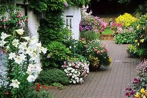 7, Flower, Garden, Designs, You, U0026, 39, Ll, Love