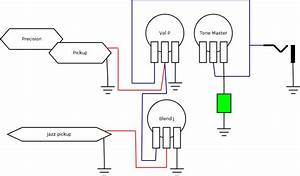 guitar kill switch wiring diagram diagrams auto fuse box With wiring a guitar kill switch