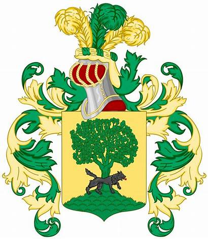 Leprechaun Svg Arms Coat Clipart Commons Common