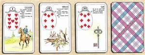 Gametwist Tarot Français : conna tre son avenir avec un jeu de 32 cartes ~ Medecine-chirurgie-esthetiques.com Avis de Voitures