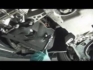 Location Audi A3 : how to change audi a3 oil filter 2 0 tdi youtube ~ Medecine-chirurgie-esthetiques.com Avis de Voitures