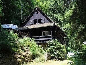 Ferienhaus Italien Kaufen : schwarzwaldhaus fewo direkt ~ Lizthompson.info Haus und Dekorationen