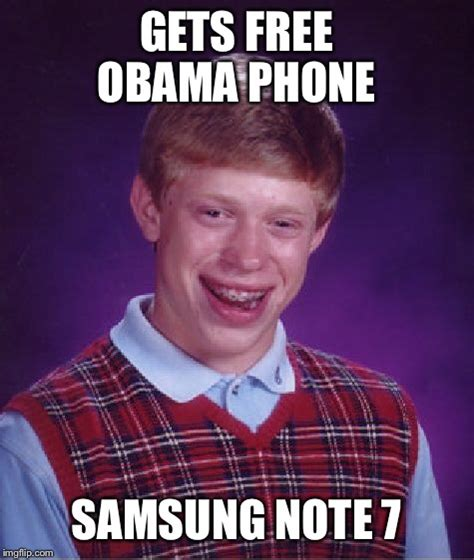 Obama Phone Meme - black girl wat meme imgflip