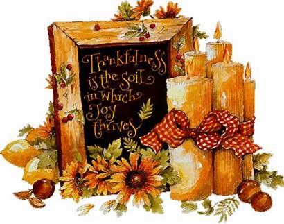 Thanksgiving Happy November Graphics Friends Glitter Soil