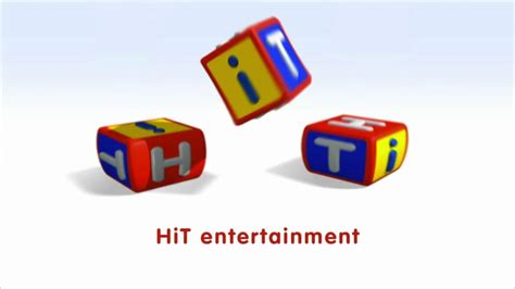 Sabella Dern Entertainment/hit Entertainment (2011)