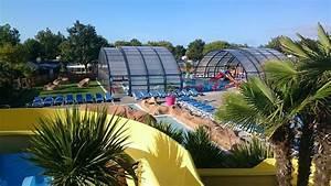 Hotel Jard Sur Mer : camping l 39 oceano d 39 or jard sur mer france updated ~ Melissatoandfro.com Idées de Décoration