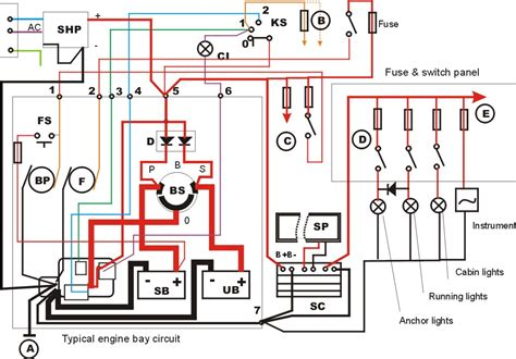 wiring diagram basic wiring diagram house wiring do it wiring diagram how to read electrical wiring diagram