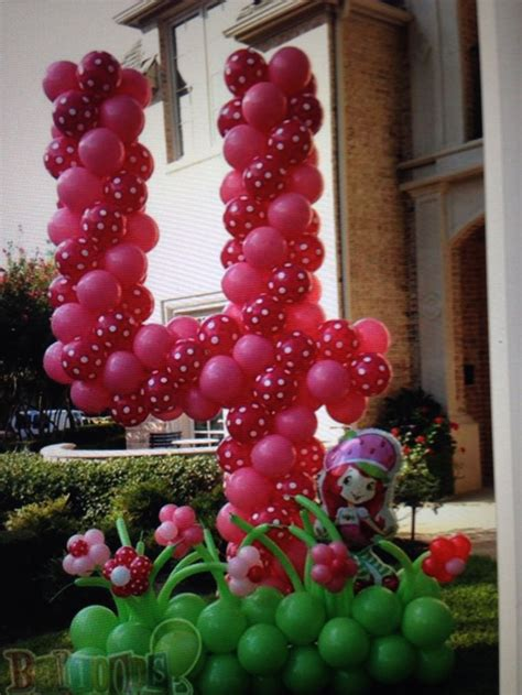 number decorations 1000 images about balloon numbers on number