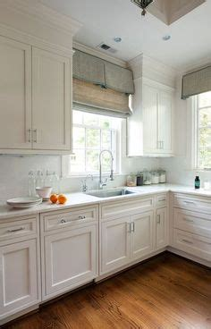 Kitchen Cupboard Hardware Ideas by 1000 Images About Cabinet Hardware Ideas On