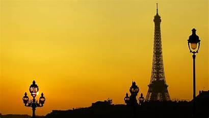 Paris Wallpapers Latest Pixelstalk