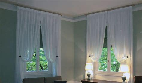 tende classiche per soggiorno tende da salone top modelli di tende per soggiorno fresh