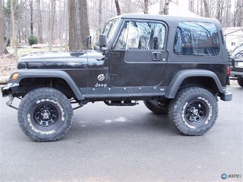 jeep wrangler omurtlak53 jeep wrangler for sale