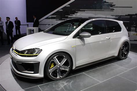 Vw R 400 by Volkswagen Golf R 400 Hedliss Autosports