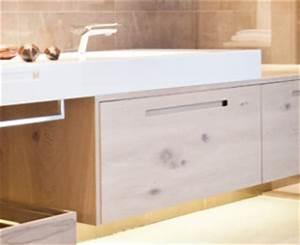 Waschbeckenunterschrank Hängend Aufsatzwaschbecken : waschbeckenunterschrank bis zu 70 westwing ~ Markanthonyermac.com Haus und Dekorationen