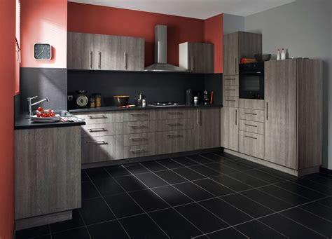 meuble cuisine bricoman poignée de meuble de cuisine bricoman cuisine idées de