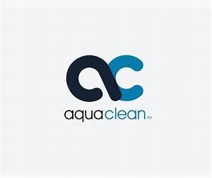 image gallery letter logo designs With letter logo design online
