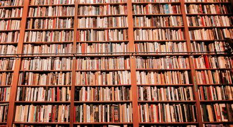 libreria san paolo genova ritorna la libreria mobile 187 diocesi ventimiglia sanremo