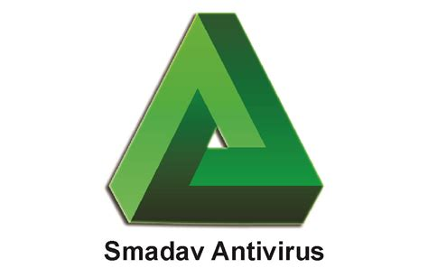 Smadav ai (machine learning) updated and can be used as a scanner in expert mode. Smadav Antivirus 2020 Download for Windows 8 - Freedownloaden.com