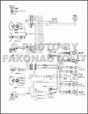 Ilsolitariothemovieit1973 Chevelle Wiring Diagram Manual Reprint Malibu Ss El Camino Lightingdiagram Ilsolitariothemovie It