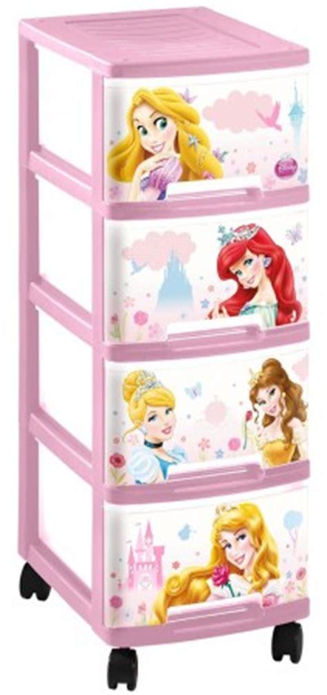 astuce pour ranger sa chambre coloriage enfant qui range sa chambre gascity for