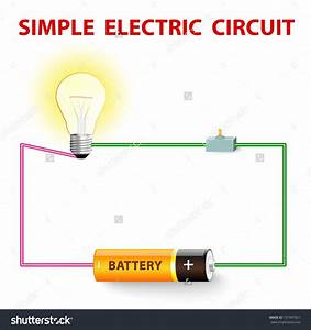 Battery Tesla Switch Power Mosfet Circuit Uses No Schottky