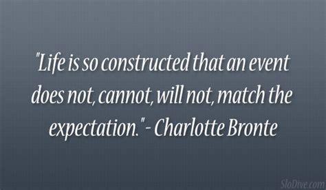 charlotte bronte quotes quotesgram