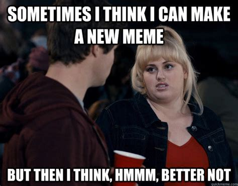 Pitch Perfect Meme - pitch perfect meme www pixshark com images galleries with a bite
