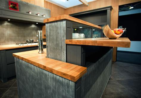 ustensiles de cuisine haut de gamme davaus cuisine ikea haut de gamme avec des idées