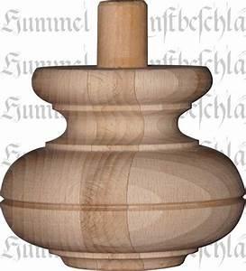 Möbelfüße Holz Gedrechselt : m belf e aus holz holzfu antik m belfu antik buche 10 x 8 cm 6242 ~ Orissabook.com Haus und Dekorationen