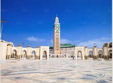 Location Appartement Rabat Salé Zemmour Zaër pour vos vacances