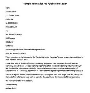 sle application letter for club membership free letters