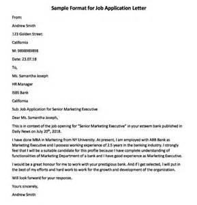 sample application letter  club membership  letters