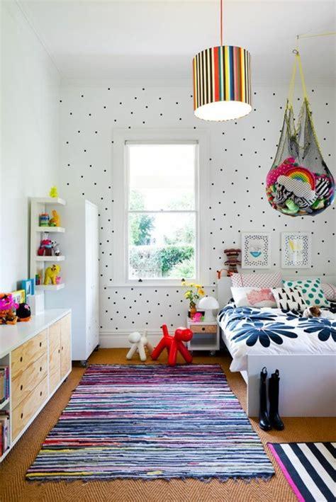 papier peint pour chambre ado 120 idées pour la chambre d ado unique