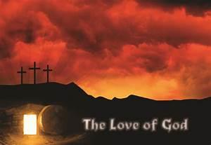 Satan's Secret | Riley Pippen Ministries
