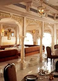 rajasthan fort india indian homes indian decor