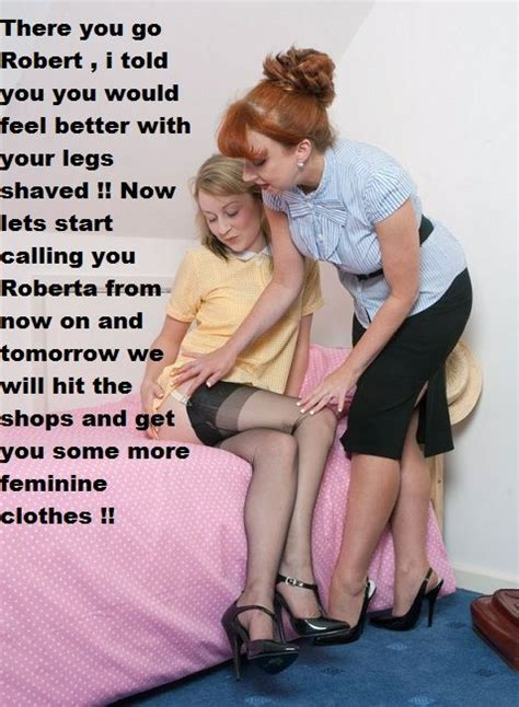 90 Best Images About Straight Sissy Captions On Pinterest