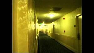 Evp U0026 39 S Captured At Haunted Menger Hotel - San Antonio  Tx - Sept 2010