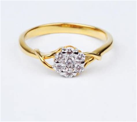 cheap engagement rings classic his and hers wedding band pictures slideshow