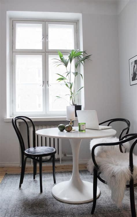 ideas  ikea  table  pinterest