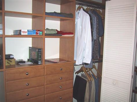 delightful closet company naples fl roselawnlutheran