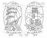 Tattoo sketch template