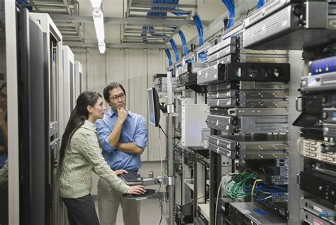 systems engineer job description salary skills