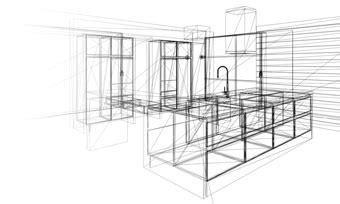 carat kitchen design software free carat onlineplaner carat der marktf 252 hrer f 252 r 9378