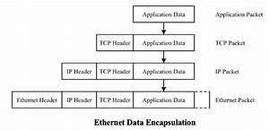 Industrial Ethernet Guide  Ip
