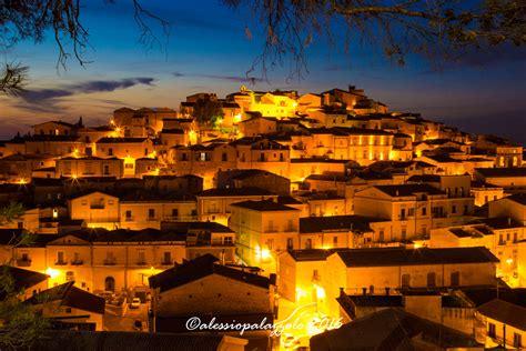 Candela Provincia Di Foggia by Puglia E Salento Tra Candela E Pescoluse Mare E
