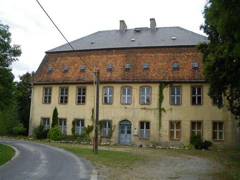 Garten Kaufen Lübbenau by Gutshaus Mallenchen